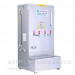 春雨开水器JLK-C9 商用9KW电开水机 商用大功率电开水机