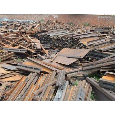 广州正果镇废品回收广州正果镇印刷ps版回收厨房设备回收 新闻收不锈钢设备