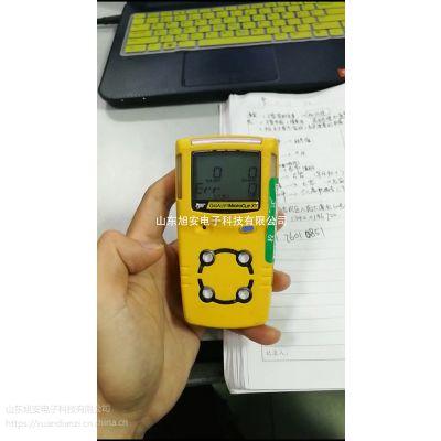 新疆售后BW/MC2-4氧气传感器特价销售