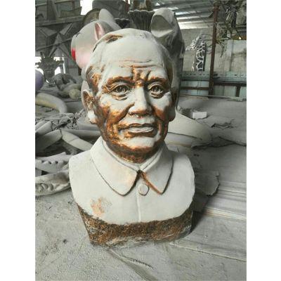 名人雕塑哪里有-金马工艺(在线咨询)-海南名人雕塑