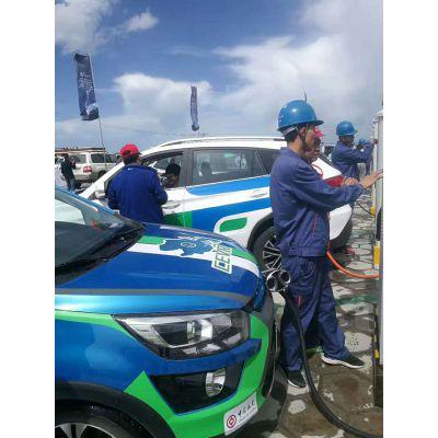 7kw充电桩生产商-爱普拉新能源厂家直销-7kw充电桩