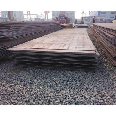铜陵铺路钢板出租- 合肥安弘钢板出租-铺路钢板出租价格