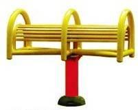 运动器材健身路径价格-湖南健身路径价格-辉跃健身器材定制