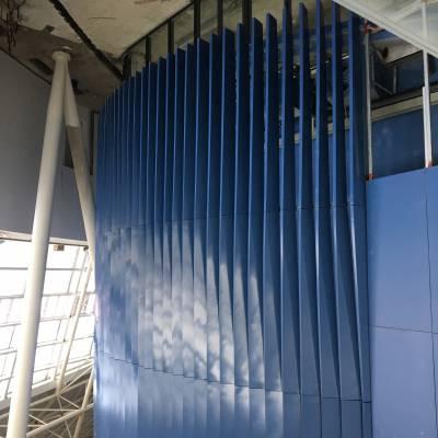 异型铝单板 木纹铝单板 铝单板价格