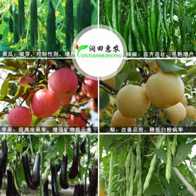 氯吡脲多少钱-氯吡脲-润田肥料
