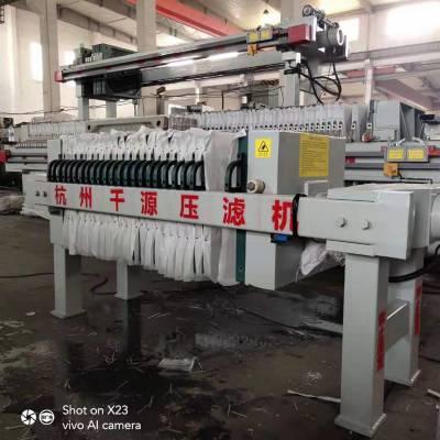 济宁普通打桩污泥脱水设备品牌 尺寸精准