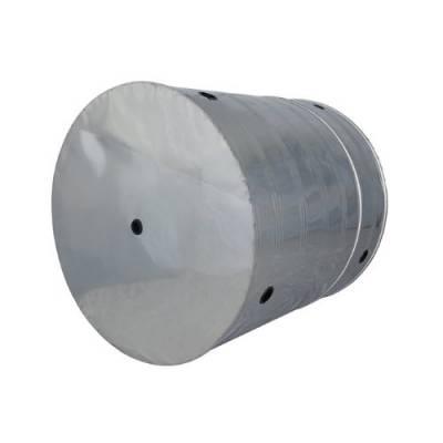 保温保温水箱视频 高层保温水箱去哪买 小区保温水箱购买 太阳淼