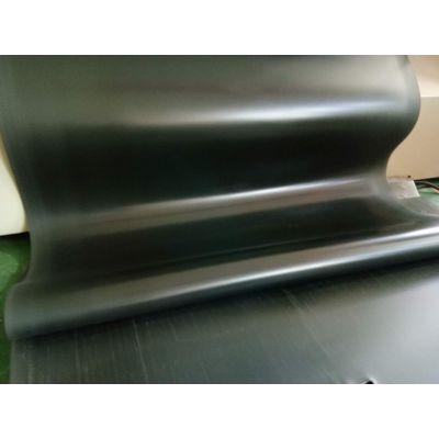 玖德隆_单螺杆橡胶片材挤出机_S150设备定制