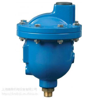 ATOS JPR-212/15 液控单向阀 唐曼机电设备 惠安县