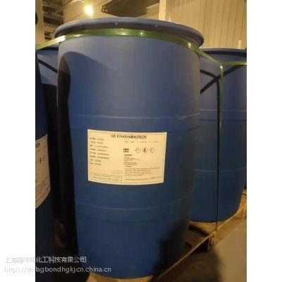 表面处理剂,凯密特尔磷化剂 GB R2600A开缸剂