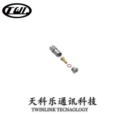 2.92mm毫米波连接器
