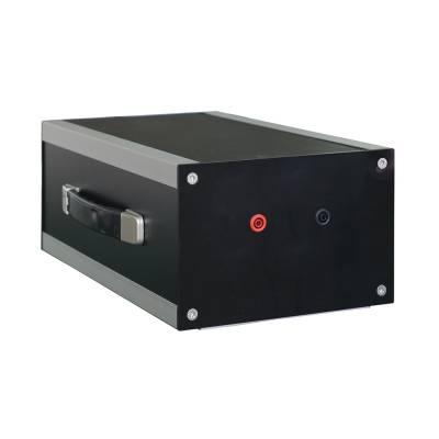 3Ctest/3C测试中国TPT-7637-4C100耦合变压器