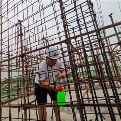 西藏螺纹钢筋除锈哪家专业-大地除锈(在线咨询)-钢筋除锈