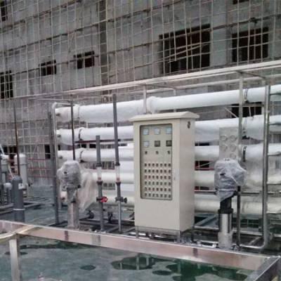 昆明污水设备厂家