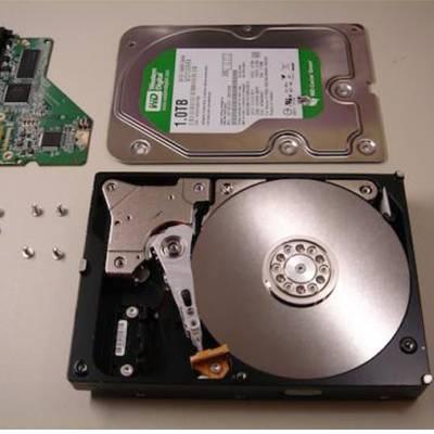 北京丰台服务器硬盘RAID恢复 磁盘阵列数据恢复