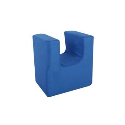 医用体位垫-康信医用体位垫-医用体位垫生产厂家