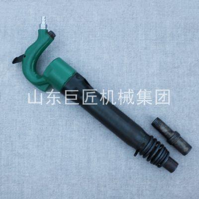 巨匠集团长期供应手持式气动铆钉机 小型气动铆接机