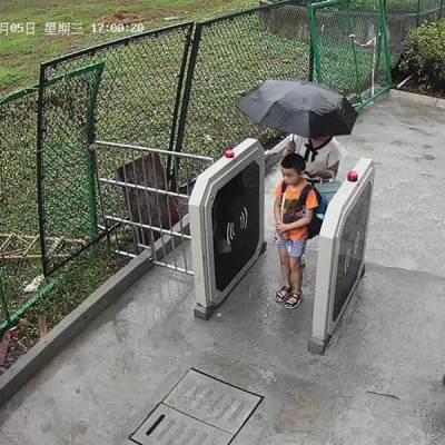 通道闸机多少钱-白城通道闸机-山东世华鑫值得信赖
