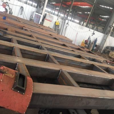 一般的平板车多少钱/小型挖机拖车生产厂家