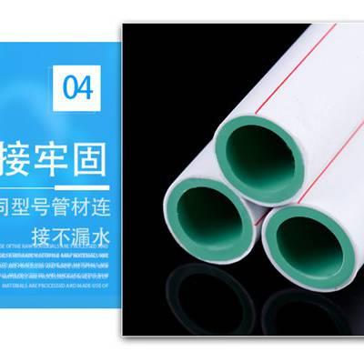 资阳耐高压pe灌溉管厂家哪家好-海邦塑料制品厂