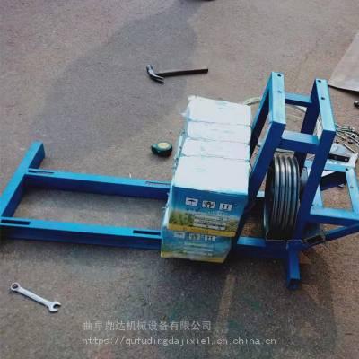 多用途汽油玉米膨化机家用小型膨化机家用小型面粉膨化机