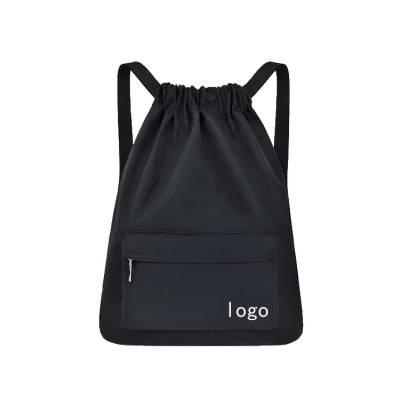 2020按要求定制商务礼品展会礼品箱包双肩包背包定制可定制logo