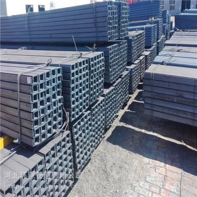 Q235B非标槽钢_热镀锌槽钢_机械设备用槽钢批发价格