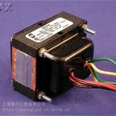 新款HAMMOND变压器 Q005ERCF