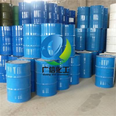 美国利安德/陶氏/OXITENO二乙二醇乙醚Diethylene glycol diethyleth