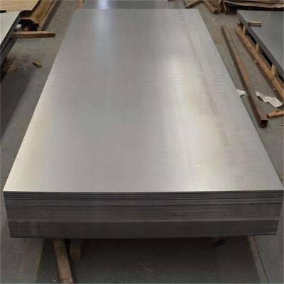 四川成都冷板 SPCC冷轧板ST16冷轧板冷轧钢板 天津国标冷板冷轧板卷