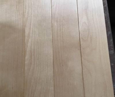 阿拉善盟枫桦木运动地板厂家-哪儿有卖物超所值枫桦木运动地板