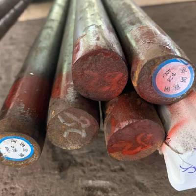 广东圆钢现货供应,模具用钢40Cr圆钢,40Cr棒料机械用钢,