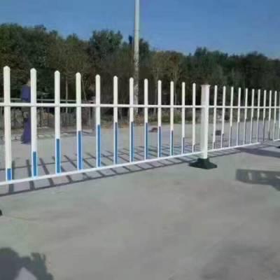 交通围栏城市交通护栏现货