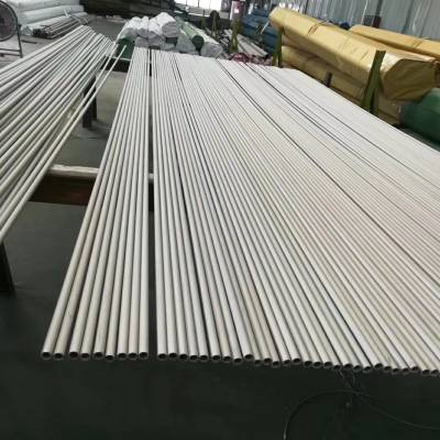 17-4PH, 630, 沉淀硬化不锈钢