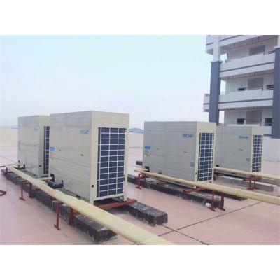 空调柜机-空调-西郑机电设备-天津