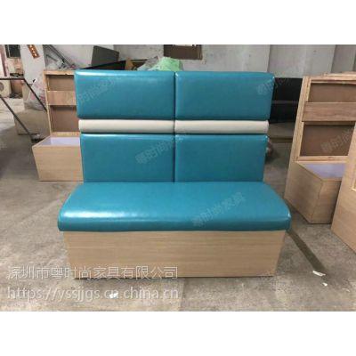 包间异形卡座沙发_订做大理石餐桌椅|时尚高档白色石材桌设计款式