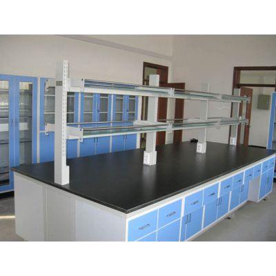 供应洁净无尘车间、PCR实验室建设等净化工程