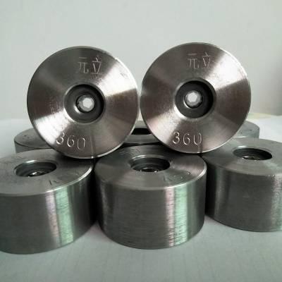 六角螺旋模具 卷钉螺旋模具 厂家直销