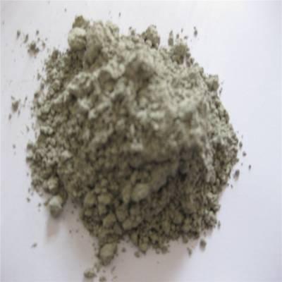 超精细研磨抛光用一级绿碳化硅研磨抛光粉6000#河南绿碳化硅微粉