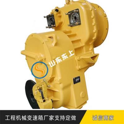 山工SEM668铲车变速箱厂家以及离合器内部活塞前转向灯后尾灯