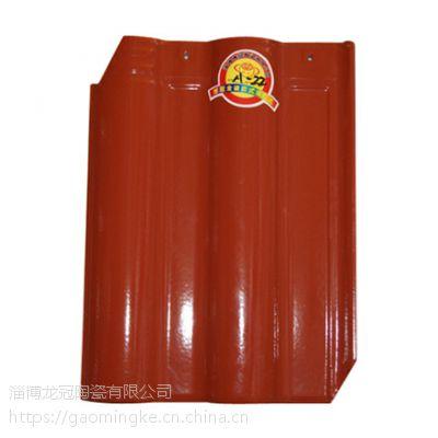 山东淄博陶瓷琉璃瓦厂家,生产全瓷陶土琉璃瓦,欢迎选购
