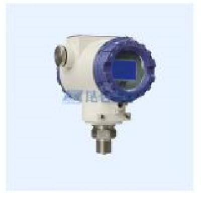 直销北京昆仑海岸防护型JYB-KO-PAAZG压力液位变送器