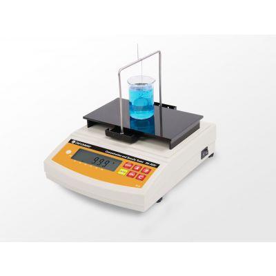 硫酸浓度检测仪DA-300C 硫酸浓度测定仪 数显浓度计