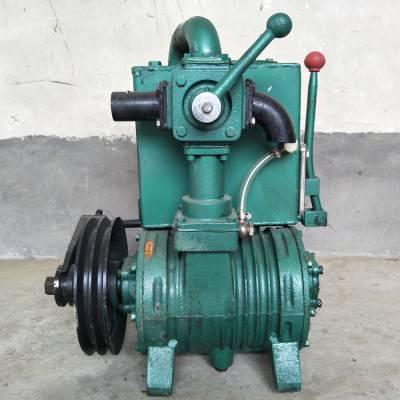 供应三轮吸粪车真空泵品牌最可信厂家