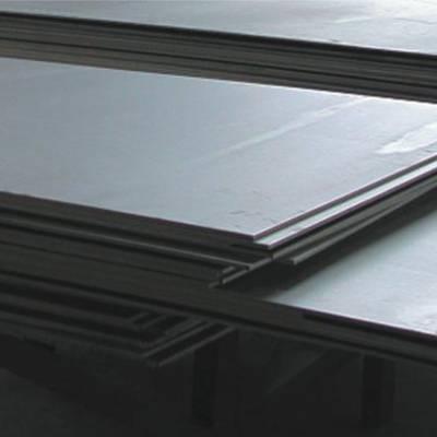 合金钢板-复合金钢板性能-特尔利钢铁(优质商家)