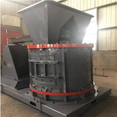 厂家直销 破碎机矿山设备 小型碎石机械设备