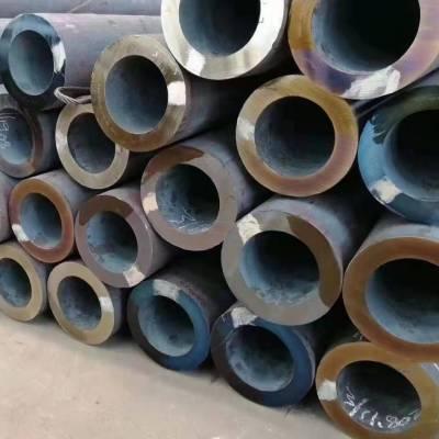 无缝钢管,车桥专用管,20mn2无缝钢管,178*11无缝钢管现货