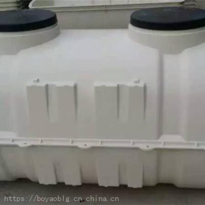 丹东农场玻璃钢化粪池厂家新闻|中山市玻璃钢化粪池