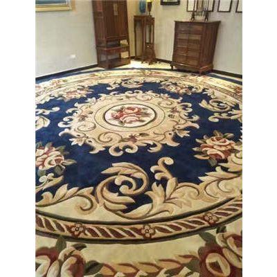 开封市一次性地毯批发厂家 息县满铺地毯会议室