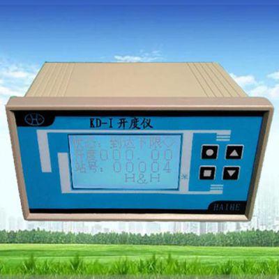 供应海河 K H 水位仪 开度荷重仪